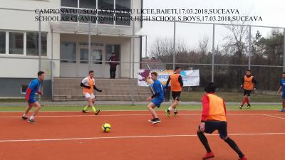 RO football (2)