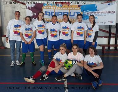 RO football falticeni