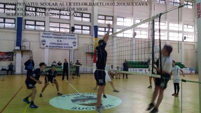 RO volley (2)
