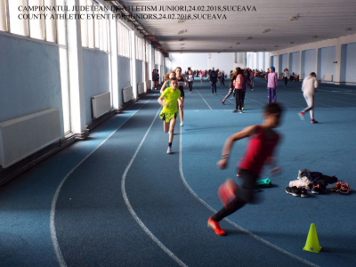RO_athletics (1)