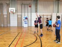 EFB fitness challenge (2)