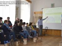RO Dopout presentation