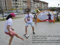 RO backetball citycenter (1)