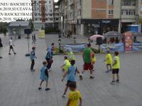 RO basketball citycenter (3)