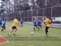 RO football (1)