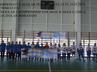 RO football Dumbraveni (1)