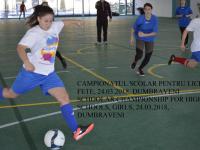 RO football Dumbraveni (2)