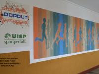 RO murales produced (2)