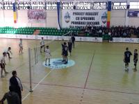 RO volley (1)