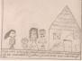 Storyboard Mugla (TR)
