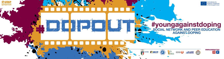 #DopOut